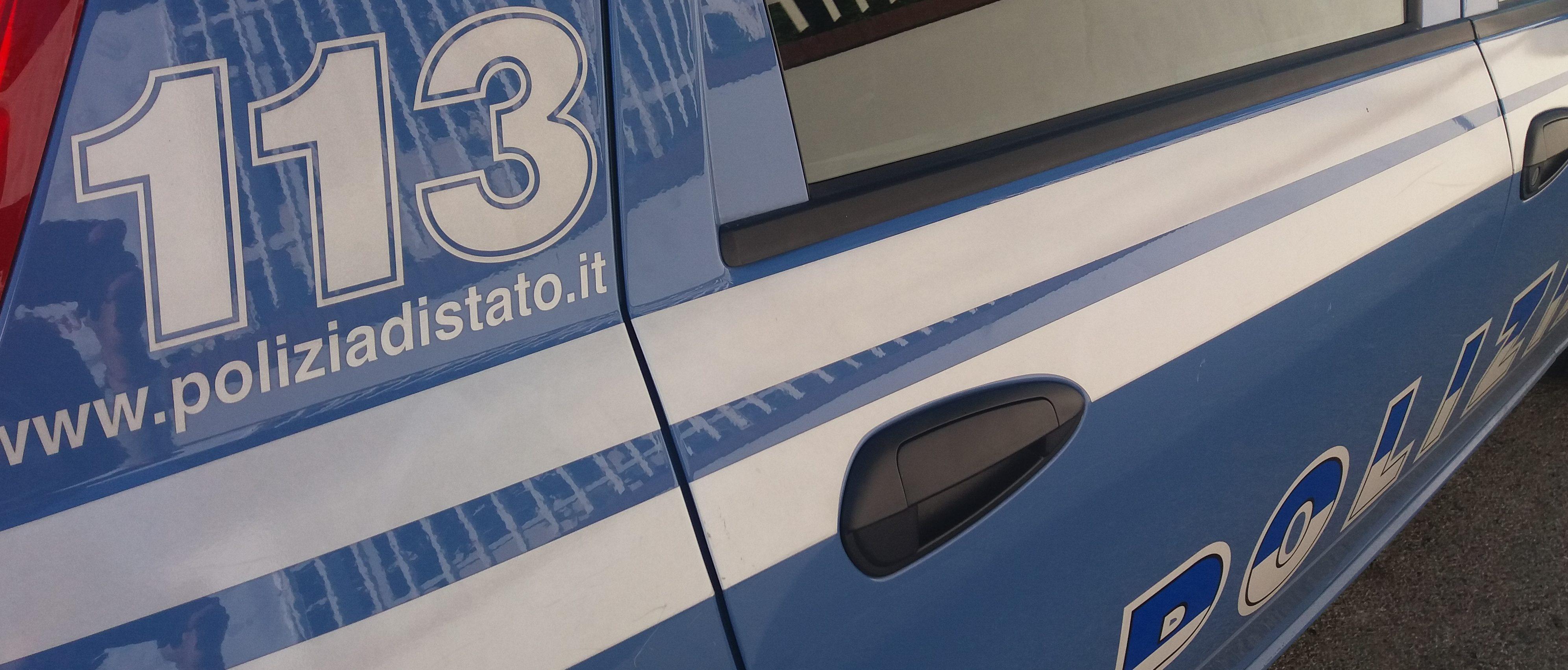 Benevento  Rapina in un distributore di carburanti,rubati 1000 euro