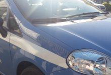 Benevento| Danni ai pullman del Frosinone: denunciati due beneventani