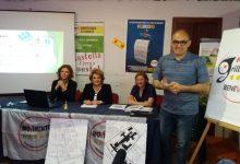 Benevento| M5S presenta dossier sull'amianto al Rummo