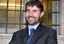 A Torrecuso arriva il Vice Ministro alle Politiche agricole Andrea Olivero