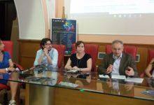 Avellino| Savignano (Sert): allarme gioco d'azzardo tra i ragazzi