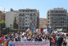 Benevento| Bilancio positivo per il Cammino di Riconciliazione e Pace