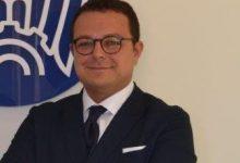 Benevento| Confindustria, Oropallo nuovo Presidente Idrocarburi