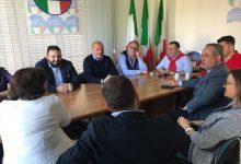 Benevento| AP-Centristi Europa, prosegue percorso politico sinergico