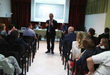 Roccabascerana| Educazione Diffusa, presentato il libro a Tufara