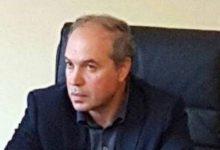 Responsabilità civile e penale dei sindaci, interviene l'ANPCI