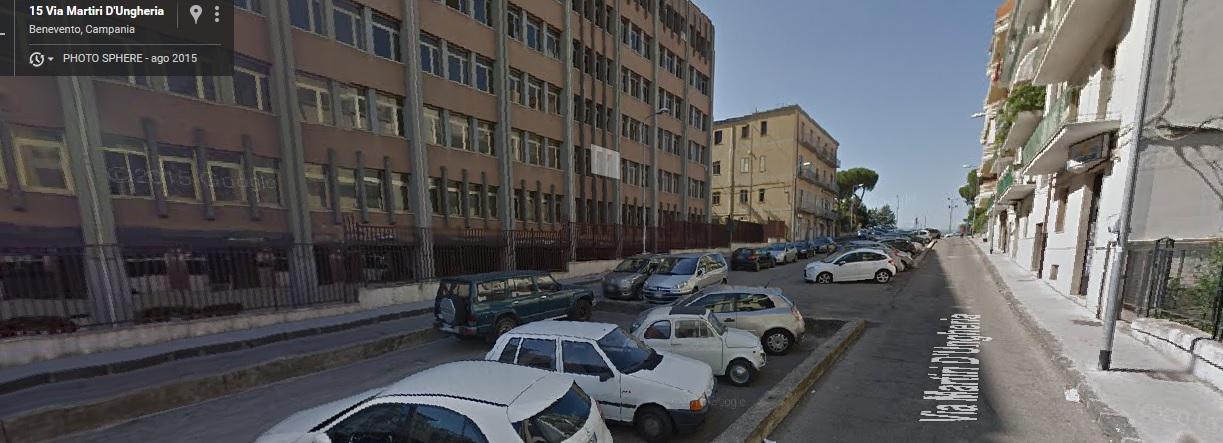 Benevento| Vicenda parcheggi a Benevento, la commissione Mobilità a lavoro