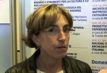 Avellino| Angioli: Fondi Ue, nessun ritardo