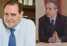 Benevento| Pepe a Mastella: su auditorium Spina Verde nessuna speculazione politica