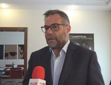 Benevento  Vicenda servizio stato civile sospeso e poi riattivato, Sguera: migliorare macchina burocratica