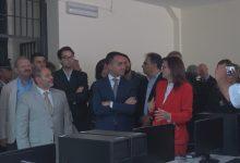 Benevento| L'assegno 5Stelle al Rampone