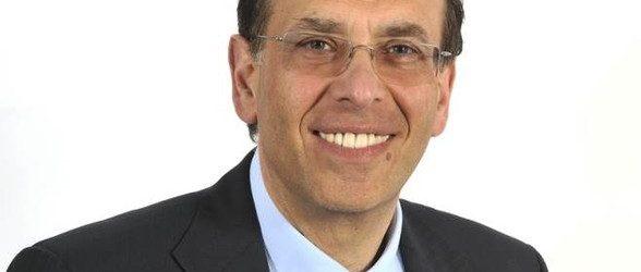 """Elezioni, Errico (Forza Italia): """"centrodestra sannita soddisfatto"""""""