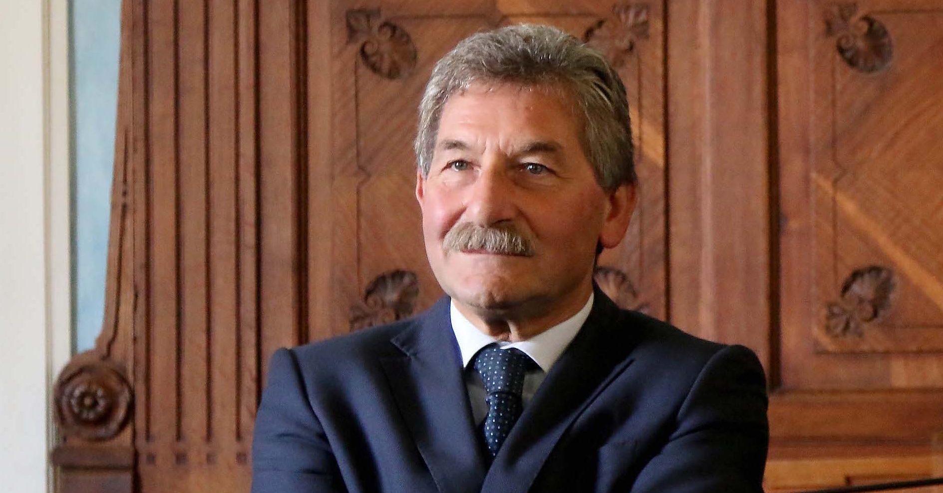 Benevento| Provincia: 1 milione di euro per la viabilità