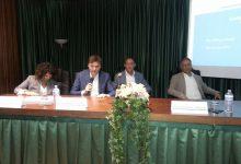 Benevento| Nuova deontologia per la professione medica