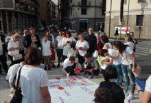 Libera e Avellino: Capaci di…