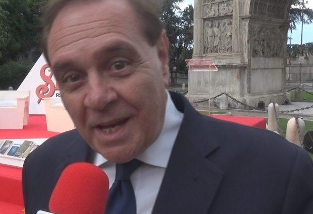 Benevento| Dimissioni e poi patto di fine consiliatura?