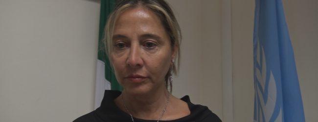 Scuola, Erminia Mazzoni (Campania Libera): fondamentale riaprire scuole a Settembre