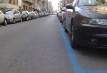Avellino| Caos parcheggi: si aprono le buste