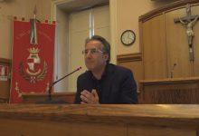 Benevento| Dissesto, Fausto Pepe: decisione politica. Farese: bilancio zoppo