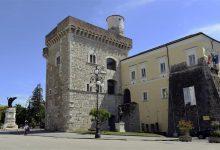Benevento| Giorno della Memoria, alla Rocca si presenta il libro di Feridiano Sessi