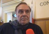Benevento| Bilancio, Mastella incassa e va avanti