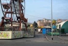 Benevento| Festa Sacro Cuore, Altrabenevento a Mastella: nessuno sconto alla sicurezza