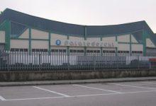 Benevento| Covid-19, dal 15 marzo screening al Palatedeschi