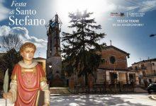 Telese Terme| Ritorna la festa di Santo Stefano