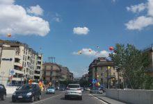 Benevento| Appuntamento con la storiA