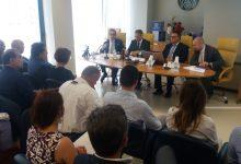 Benevento| Crescere in Export: nel Sannio si può