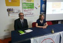 Benevento| 5Stelle, un anno di lavoro contro il dirigismo mastelliano
