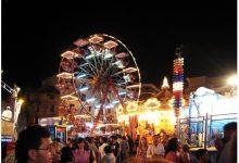 Benevento| Madonna delle Grazie,  dal Comune divieti e disposizioni