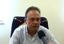 Avellino| Concussione e abuso d'ufficio, accuse insussistenti: assolto il comandante Arvonio