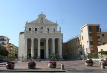 Benevento| Ritorna la festa della Madonna delle Grazie