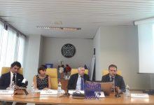 Benevento| A Confindustria approfondimento sull'efficientamento energetico