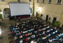 Benevento| Notti al Museo, atmosfera d'antan alla Rocca