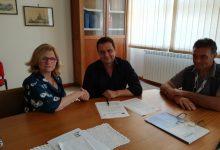 Benevento| Gesesa- Lucarelli: intesa per gli studenti