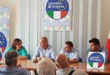 Benevento| Centristi, sguardo sul presente