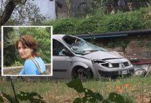Sant'Agata de' Goti| Infermiera morta in incidente stradale. Martedì l'autopsia