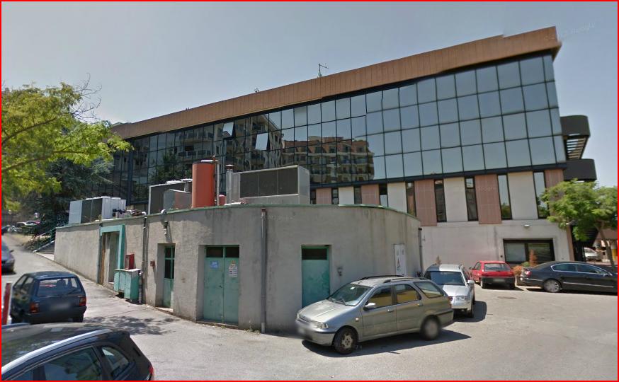 Il 15 aprile l'Ufficio Anagrafe del Comune di Benevento sarà aperto nel pomeriggio anziché in mattinata