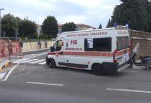 Ariano Irpino| Due pazienti con sintomi compatibili da coronavirus saltano il pre-triage, chiuso il Pronto Soccorso. Summit in Prefettura