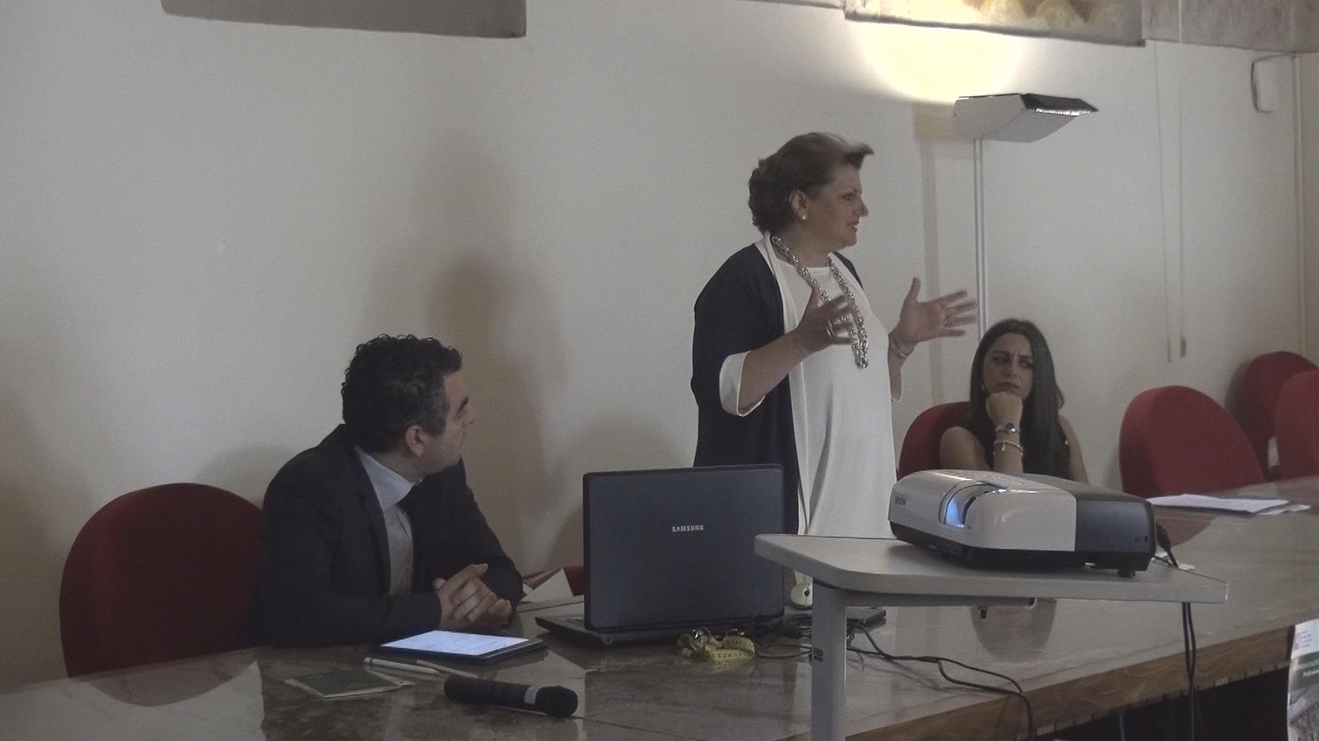 Benevento| Cultura o volontariato, questo è il problema