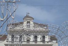 Benevento| Madonna delle Grazie, inizia la festa dedicata alla Patrona