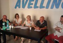 Avellino| Usb: stato di agitazione del personale Asl