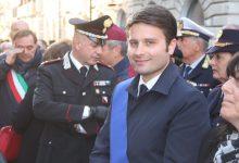 Benevento| Registro tumori Asl, Rubano si congratula con il direttore Picker