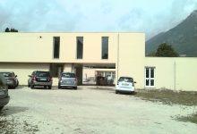 Avellino| Asl, Piani di zona, associazioni familiari e scuola: una rete per l'autismo