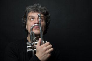 'Natura in Musica', il nuovo progetto dell'associazione 'So What' con il musicista Luca Aquino