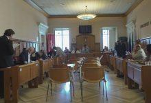 Benevento| Mensa, Consiglio comunale il 26 ottobre