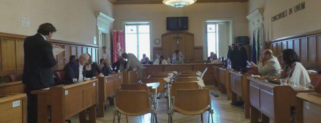 Benevento| Via libera del Consiglio comunale al bilancio di previsione