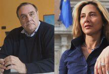 Benevento| E' ufficiale: Erminia Mazzoni non è più vicesindaco